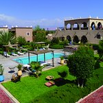 Photo of Restaurant Chez Talout
