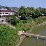 Photo of Saynamkhan Hotel