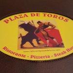 Fotografie: Plaza de toros