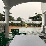 Foto de Sun City Hotel