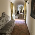 Photo of Relais Le Clarisse in Trastevere