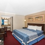 Days Inn St Joseph