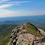 Whiteface Mountain- Nearby Attraction