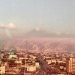 Foto de Doubletree by Hilton Ras Al Khaimah