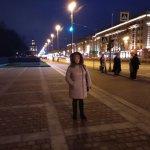 Photo of Rossiya Hotel
