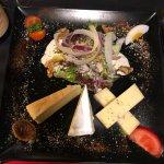 Photo de Restaurant S'Kastele