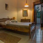 Photo of Neos Omalos Hotel