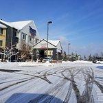 Foto de Fairfield Inn & Suites Traverse City