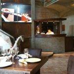 Photo of Restaurant Korona Vitovta