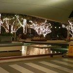 Foto van Holiday Inn Pattaya
