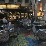 Photo of moyo Melrose Arch