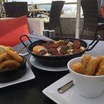 Foto de KopaZ Café-Tapas-Pub