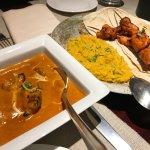 Photo of Ashiana Restaurant