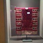 Photo of Museo Ixchel del Traje Indigena