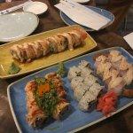 Photo of Ketsu Sushi Bar
