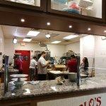 Photo of Carlo's Bakery