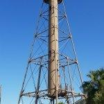 Photo de Sanibel Island Lighthouse
