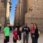 Aladin Tours - Day Tours Foto