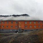 Foto de Gjestehuset 102