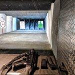 Photo de The Orlando Gun Club
