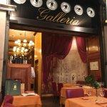 Galleria Restaurant & Pizzaの写真