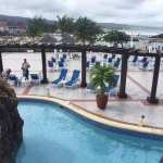 Foto de Jewel Paradise Cove Resort & Spa Runaway Bay, Curio Collection by Hilton