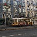 Foto de Hotel Sete Colinas