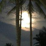 Photo of Khwan Beach Resort