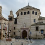 Photo of Iglesia de San Sebastian