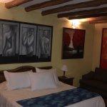 Foto de Suites Arco Iris