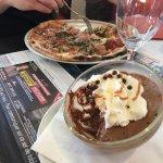 Photo of Pizzeria Cesano