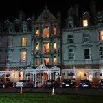 Legacy Hotel Victoria - Newquay
