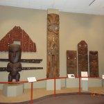 Maori collection