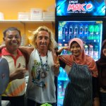 bagus team and owner