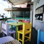 Photo of Kayak Kafe & Juice Bar