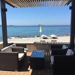 Bilde fra Hotel Mlini