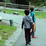 Woodloch Pines Resort-billede
