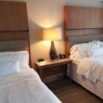 Billede af The Westin Hilton Head Island Resort & Spa