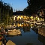 Porto Vecchio / Desenzano del Garda