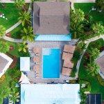 Foto de Sunshine Suites Resort
