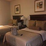 Photo of The Whitney Hotel