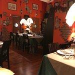 Photo of Osteria Al Portone