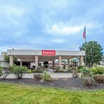 Ramada Louisville North