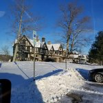 Punderson Manor Lodge and Conference Center Photo