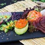 Sushi Box Bonn의 사진