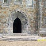 St. Mary's Cathedral in Kilarney, Ireland: Photo # 2
