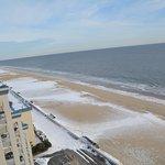Foto de Holiday Inn Hotel & Suites Ocean City