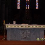 St. Mary's Cathedral in Kilarney, Ireland: Photo # 6