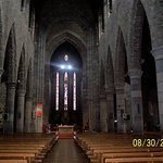 St. Mary's Cathedral in Kilarney, Ireland: Photo # 7