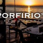 Zdjęcie Porfirio's Altavista